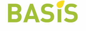 BASIS Registration logo