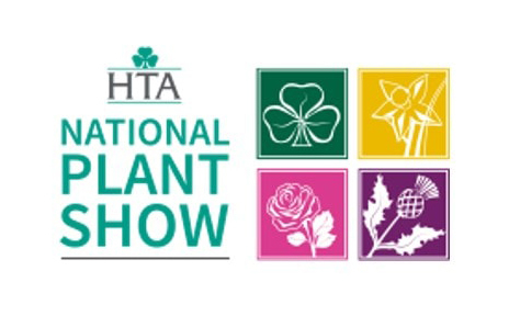 National Plant Show