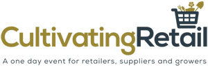 Cultivating Retail Logo Smaller